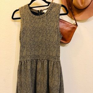 J. Crew Dresses - J Crew Dress, XS in great NWOT shape